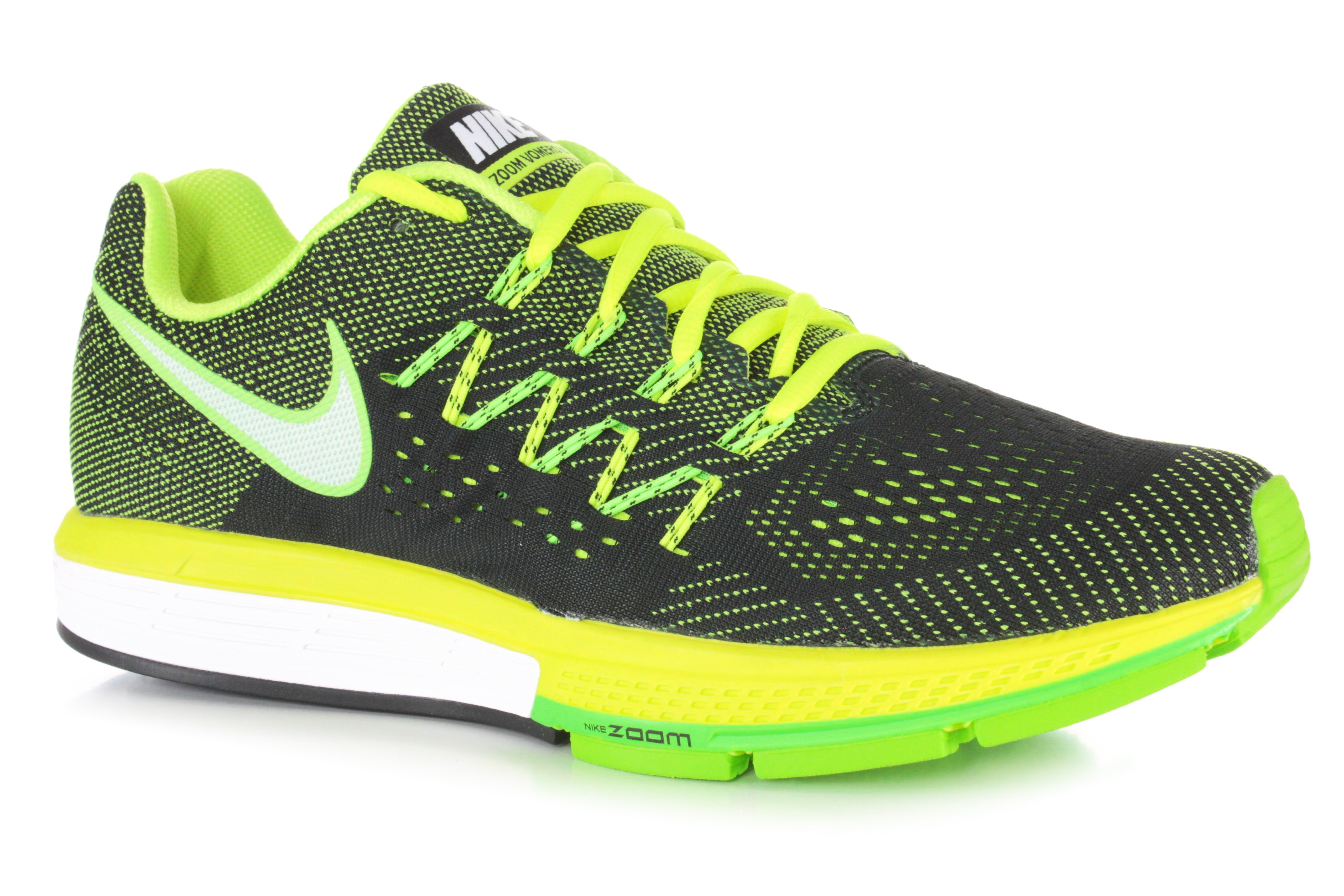 Nike Vomero 10 M Chaussures homme