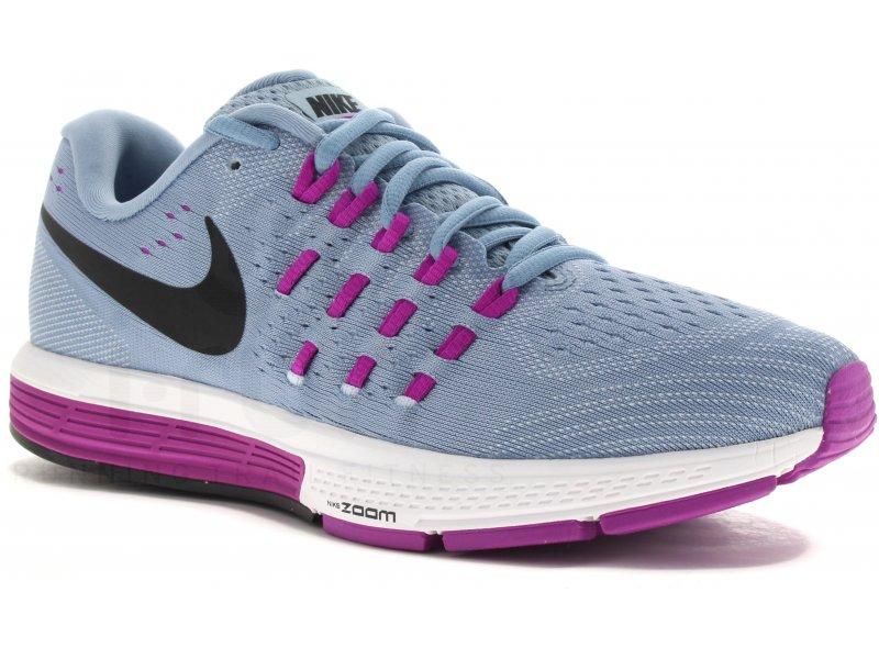 chaussures running femme nike vomero