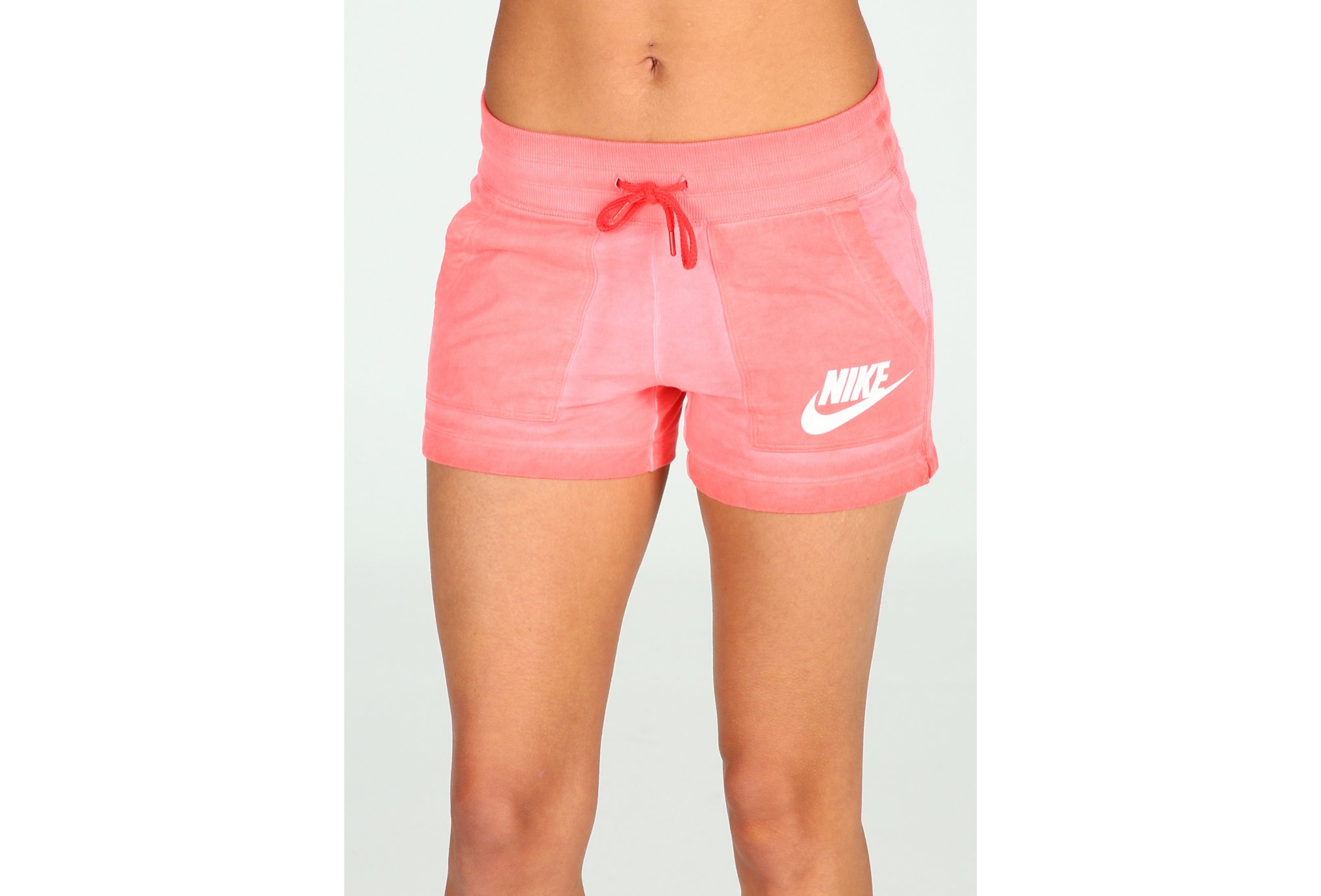 photos officielles 7d8d4 617d4 Course Nature LA LUPEENNE - Nike Washed W vêtement running femme