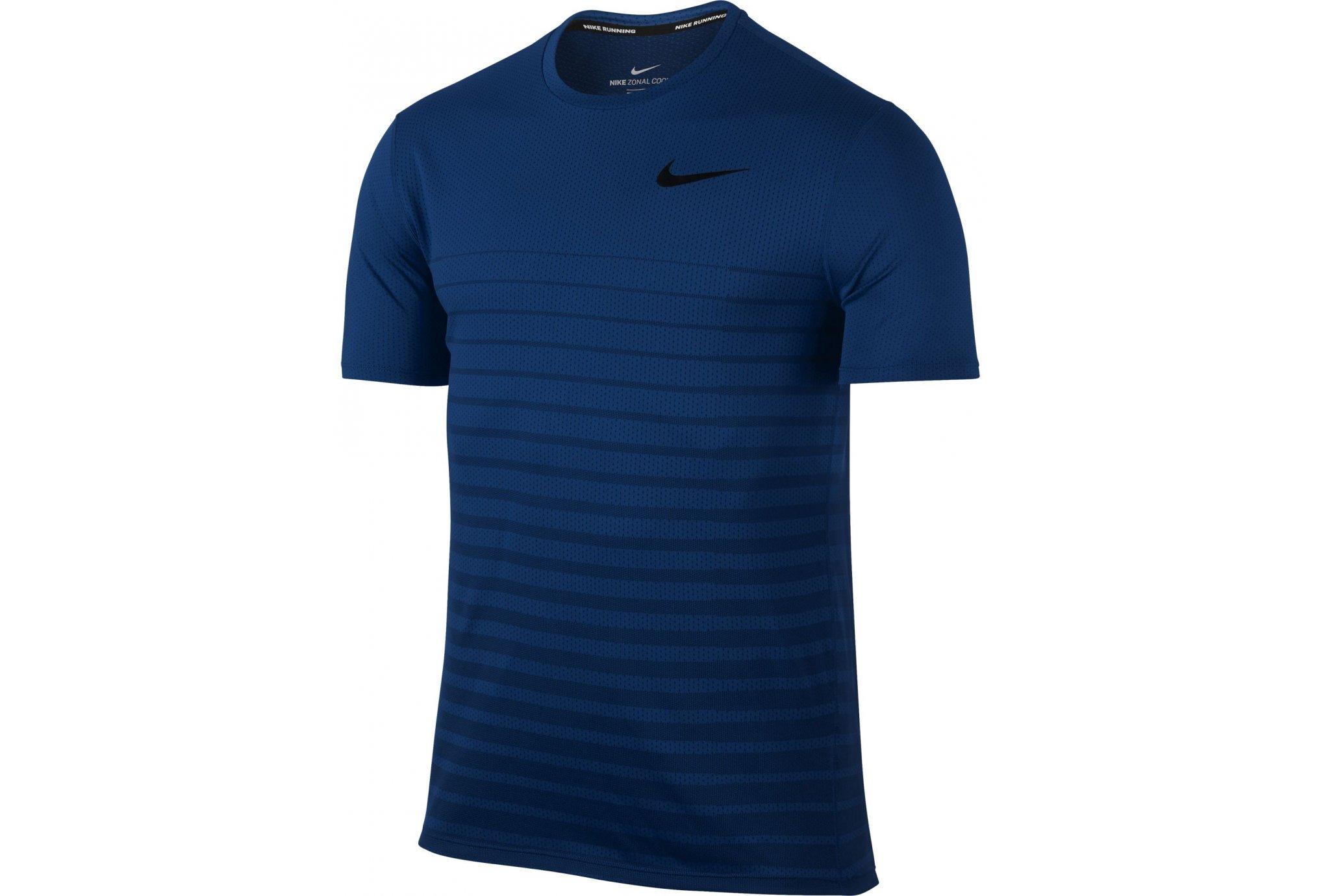 Nike Zonal Cooling Relay M Diététique Vêtements homme