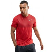 Nike Zonal Cooling Relay M