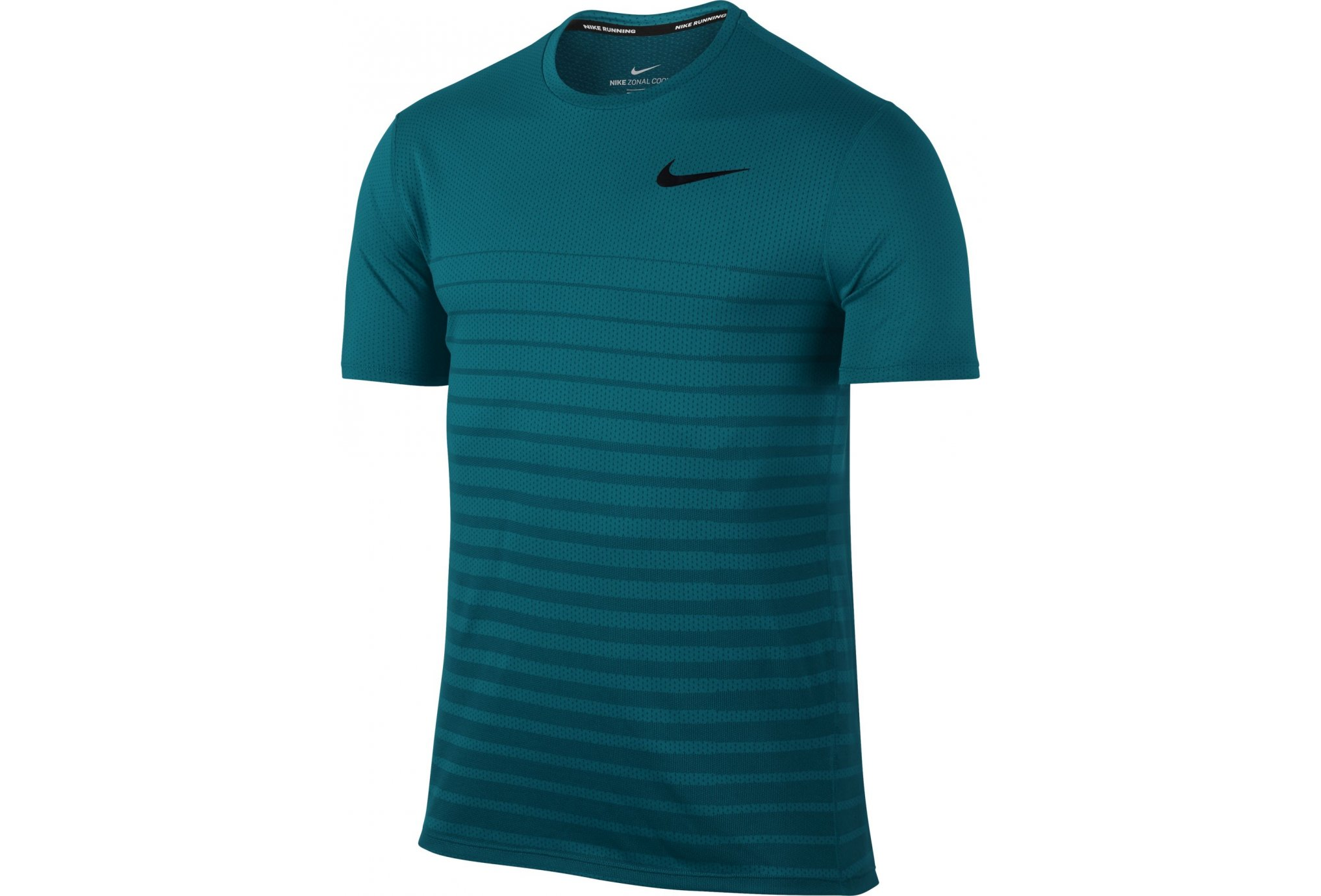 Nike Zonal Cooling Relay M vêtement running homme