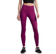 Nike Zonal Strenght W