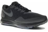 Nike Zoom All Out Low 2 M