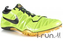 Nike Zoom Celar 4 M