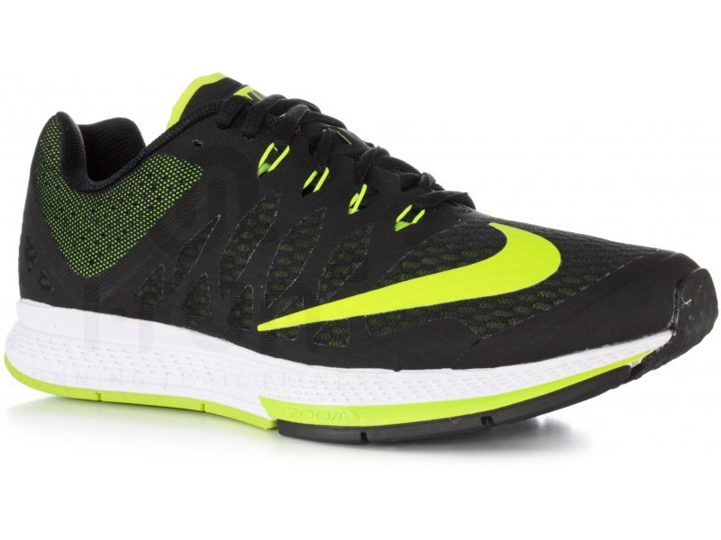 nike zoom elite 7 homme