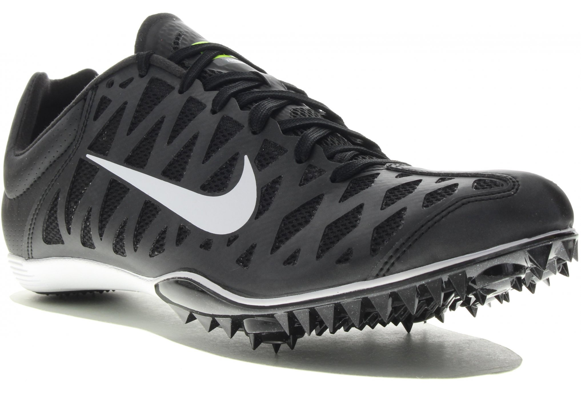 Nike Zoom Maxcat 4 M Chaussures homme