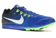 Nike Zoom Rival D 9 M
