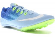 Nike Zoom Rival S 8 W