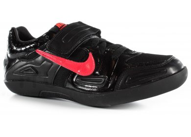 nike shox chaussures révèlent - Nike Zoom SD 3 M pas cher - Chaussures homme running Athl��tisme ...