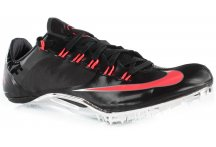 Nike Zoom Superfly R4 M