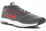 Nike Zoom Train Complete M