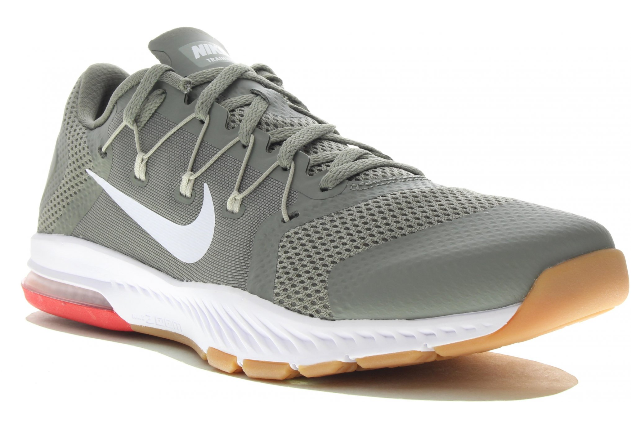 Nike Zoom Train Complete M Chaussures homme