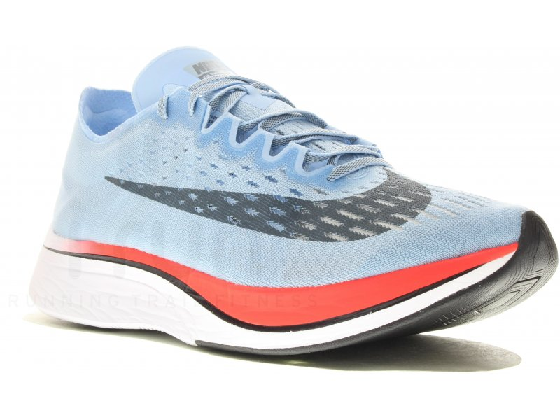 nike zoom vaporfly 4 m chaussures homme running route nike zoom vaporfly 4 m. Black Bedroom Furniture Sets. Home Design Ideas
