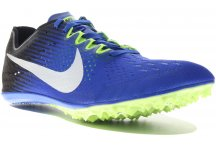 Nike Zoom Victory 3 M