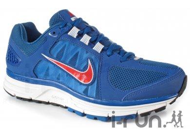 chaussures nike vomero 7