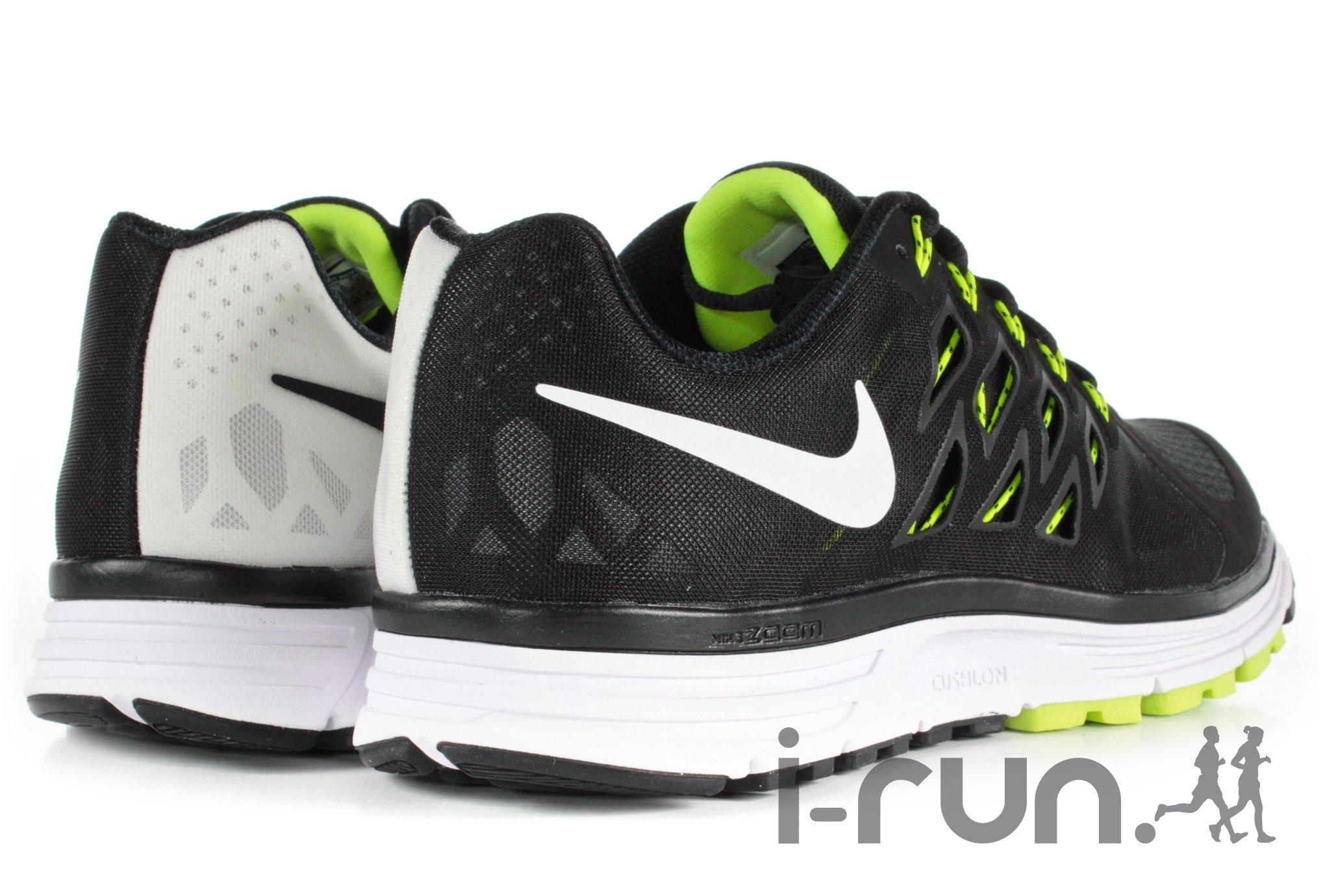 chaussures nike vomero 9