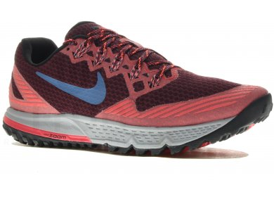 nike chaussures trail