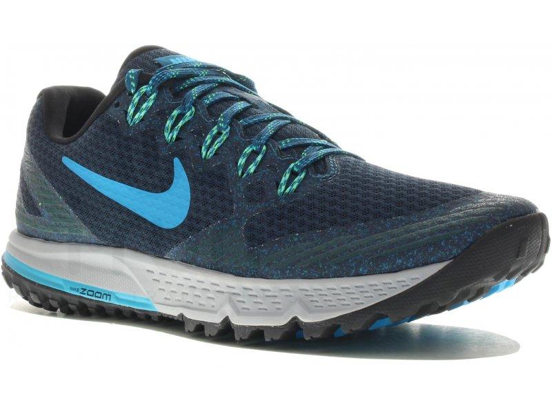 chaussure trail nike,Chaussures de trail Nike Kevin Durant