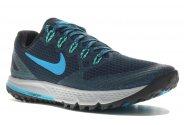 Nike Zoom Wildhorse 3 M