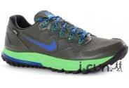 Nike - Zoom Wildhorse Gore-Tex M