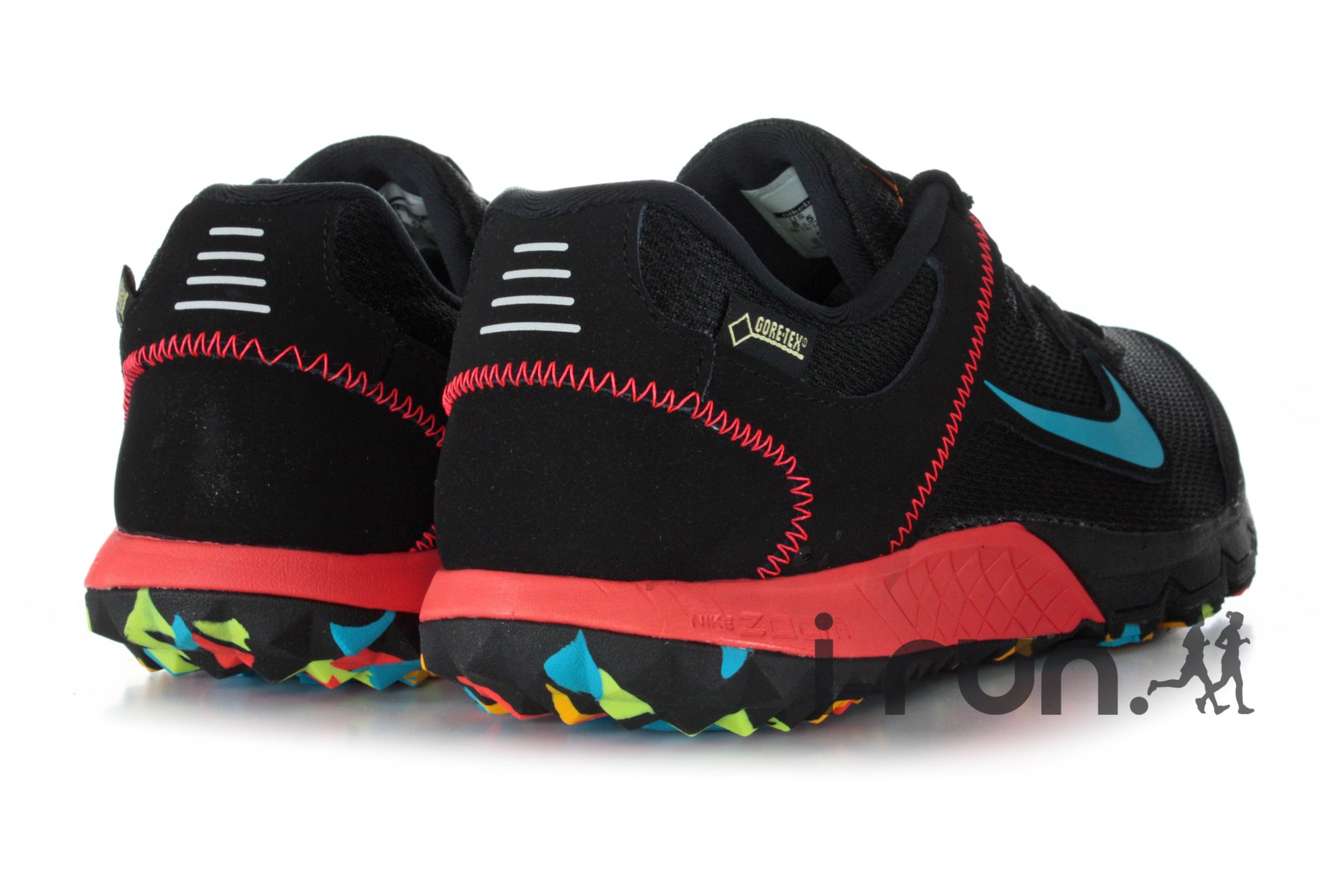 Nike Tex Gore Ecologique Chaussure nike zGVqUSMp