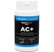 Nutrisens Sport AC+ mandarine givrée - 35 comprimés