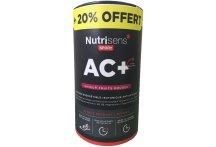Nutrisens Sport AC+ 20% Offert - Fruits Rouges