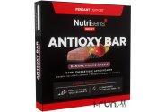 Nutrisens Sport Antioxy'Bar - Banane-pomme-cassis