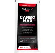 Nutrisens Sport CarboMax - Fruits rouges