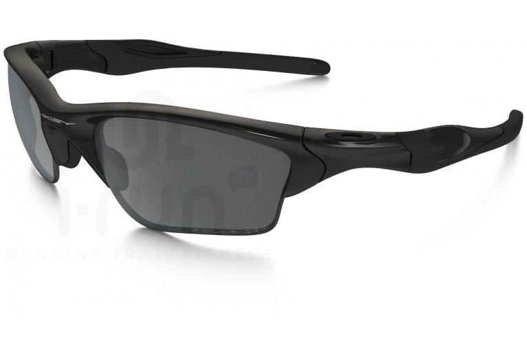 Oakley Gafas Half Jacket 2.0 polarizadas