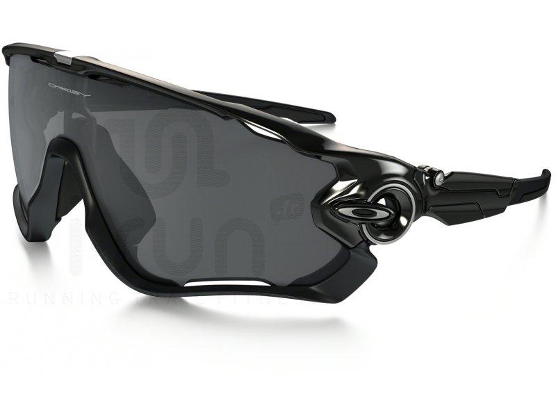 oakley lunettes jawbreaker accessoires running lunettes oakley lunettes jawbreaker. Black Bedroom Furniture Sets. Home Design Ideas