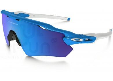 oakley lunettes radar ev path