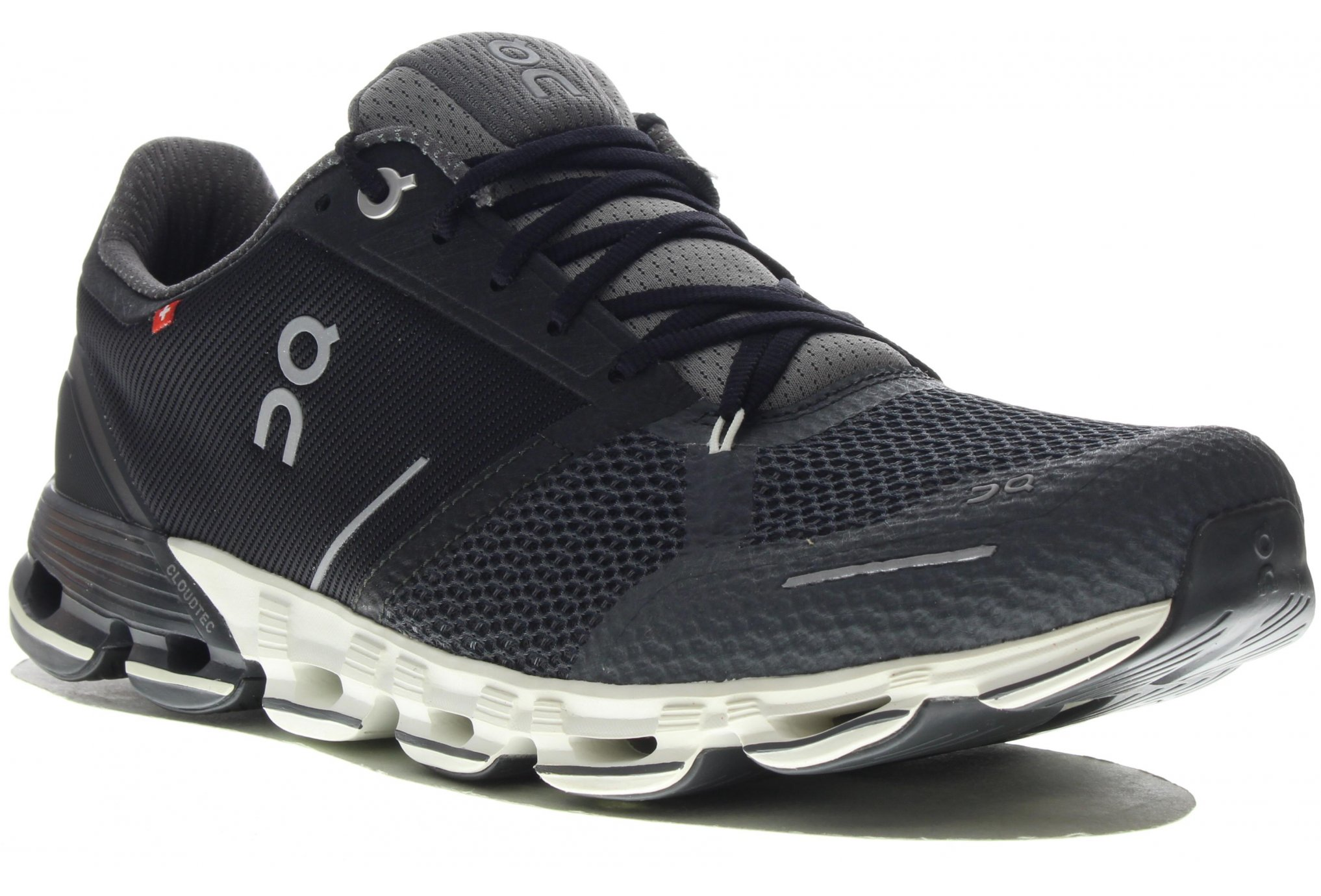 On-Running Cloudflyer M Chaussures homme