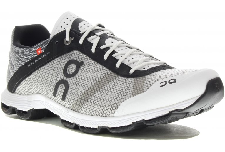 On-Running Cloudrush M