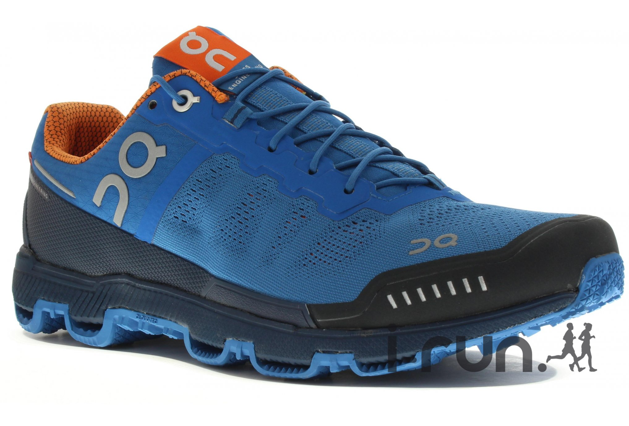 On-Running Cloudventure M Chaussures homme