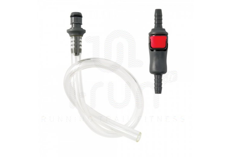Osprey Hydraulics Quick Connect Kit