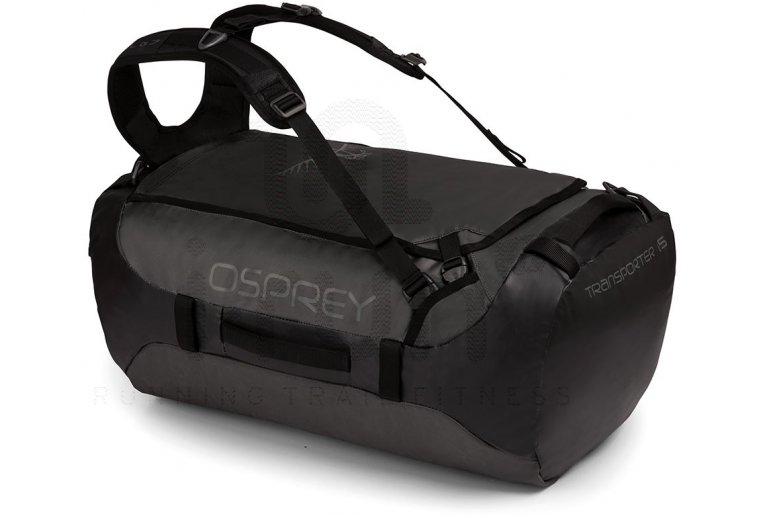 Osprey Transporter 65