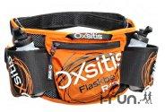 Oxsitis - Ceinture FlaskBelt Race M