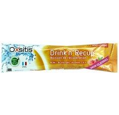 Oxsitis Sachet Drink n