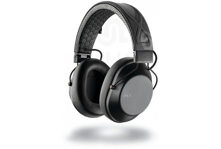Plantronics BackBeat Fit 6100