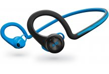 Plantronics Casque Wireless BackBeat FIT