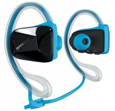 Play2Run Bluetooth 4.0 BPH100