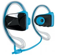 Play2Run Casque pliable Bluetooth 4.0 BPH100