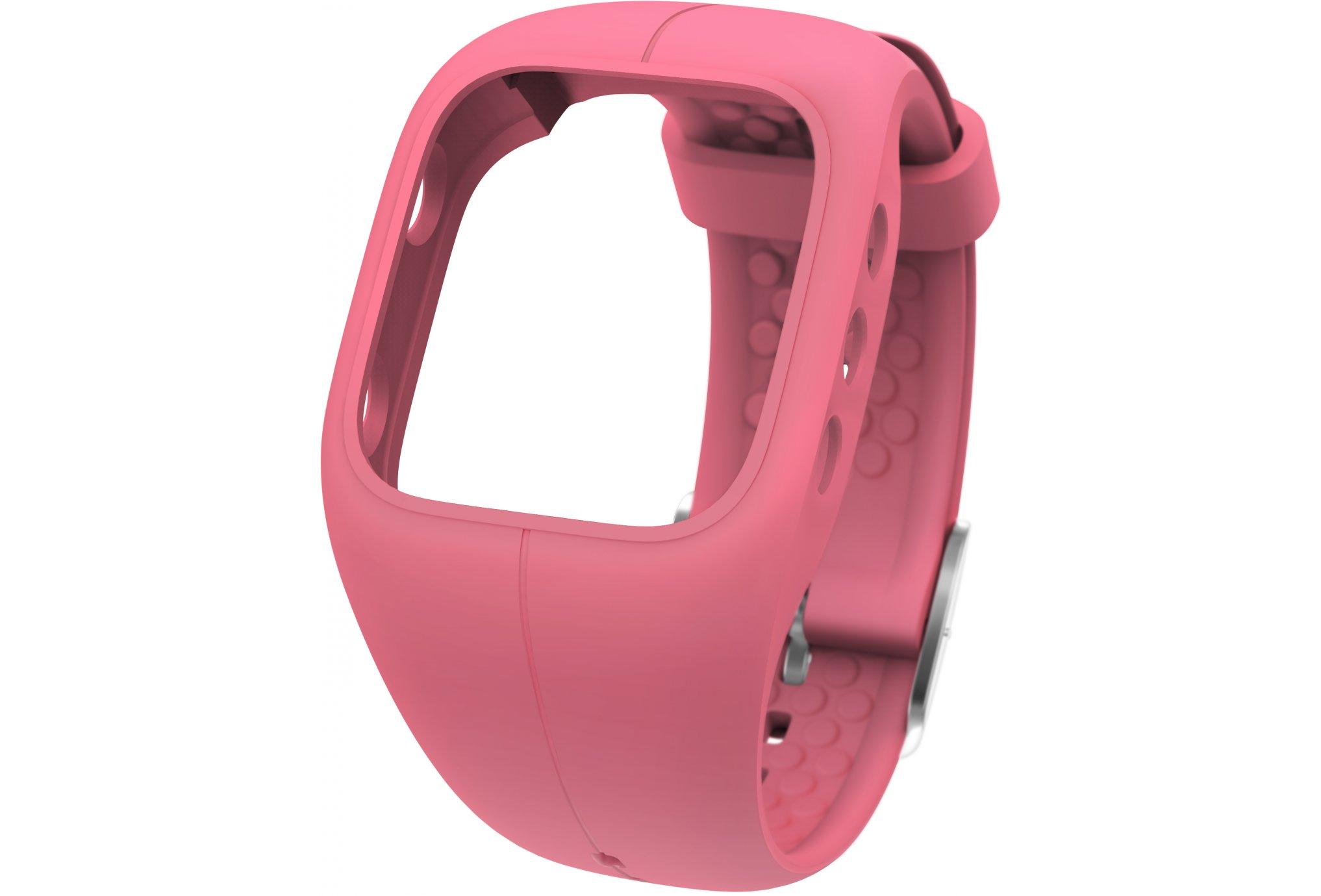 Polar Bracelet A300 Accessoires montres/ Bracelets