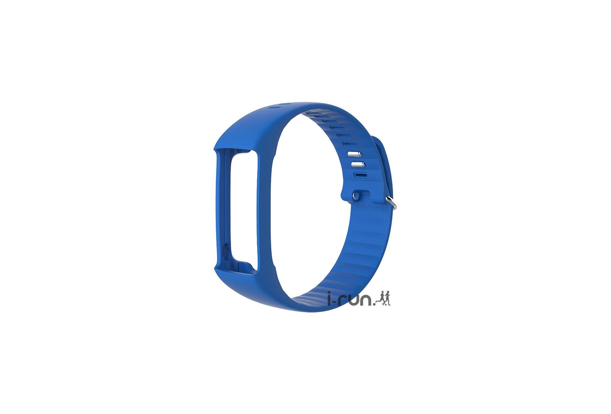 Polar Bracelet A360 - L Accessoires montres/ Bracelets
