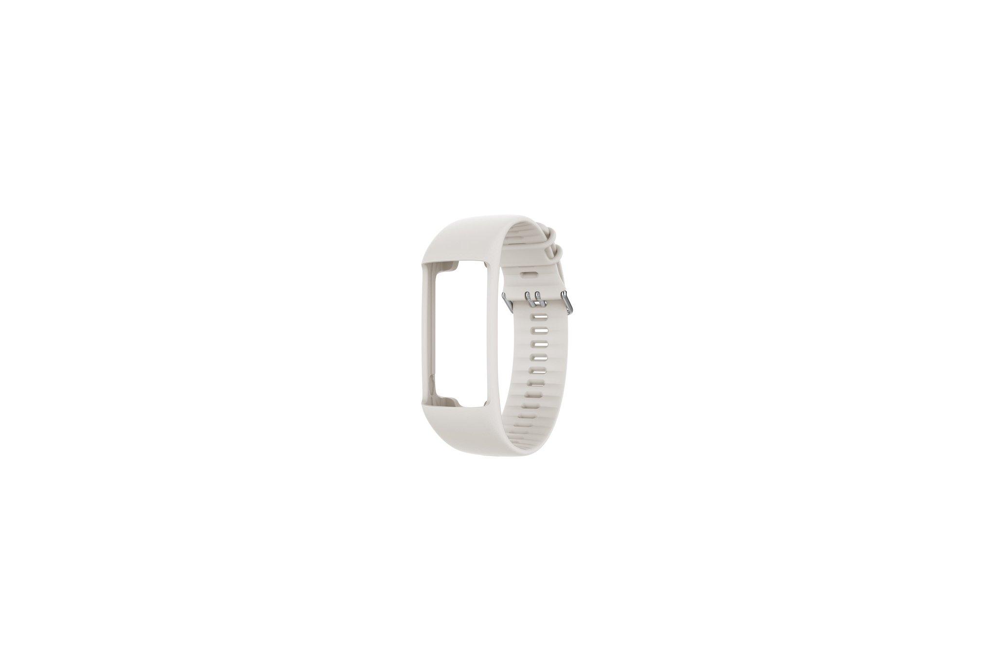 Polar Bracelet A370 - M/L Accessoires montres/ Bracelets