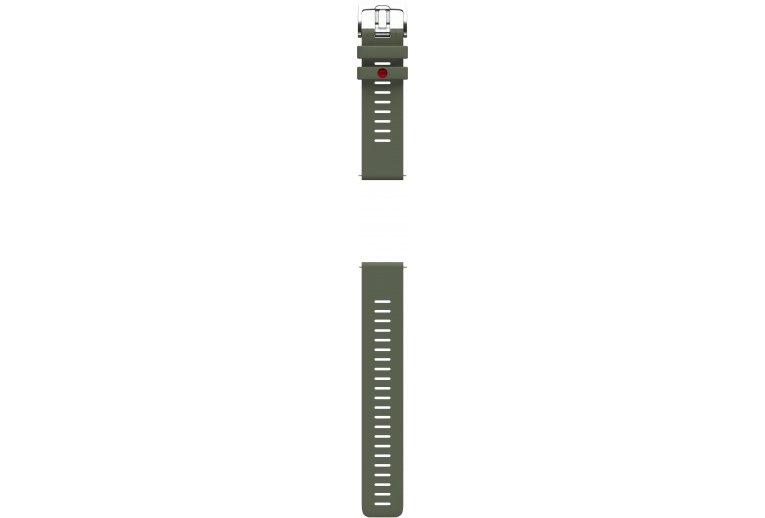 Polar Bracelet Grit X - M/L