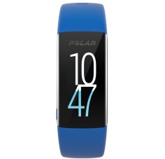 Polar Fitness Tracker A360 - Medium