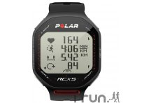 Polar RCX5 SD Run Pack
